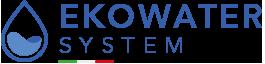 logo-eko1